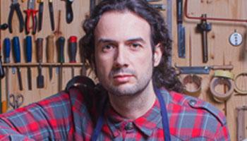 Carlos Juan Busquiel