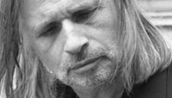 Helmut Oesterreich