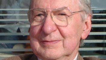 Konrad Ragossnig