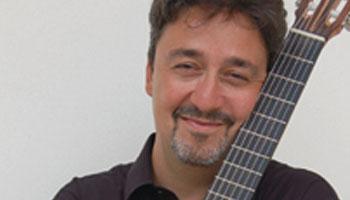 Matteo Staffini