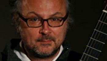 Michael Rodach