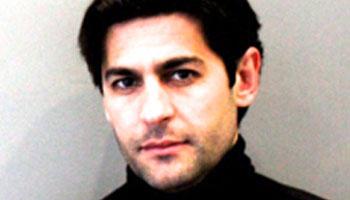Murat Usanmaz