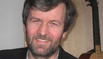Stefan Hackl