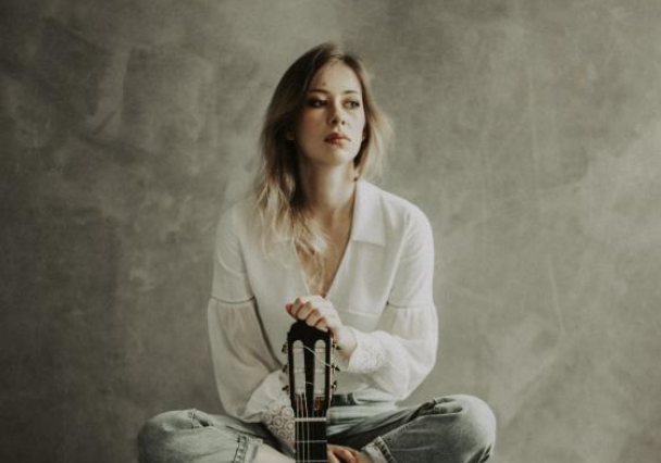 Katarzyna Smolarek
