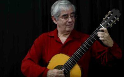 Edson Lopes